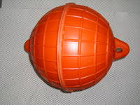 300MM SPHERICAL FLOAT - 300M